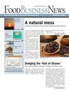Food Business News - Mar 17, 2009