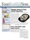 Food Business News - Mar 31, 2009