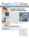 Food Business News - Apr 14, 2009