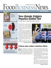 Food Business News - Apr 28, 2009