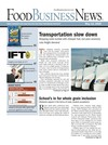 Food Business News - May 12, 2009