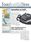 Food Business News - May 26, 2009