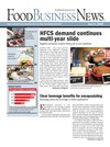 Food Business News - Jun 09, 2009