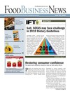 Food Business News - Jun 23, 2009