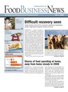 Food Business News - Jul 07, 2009