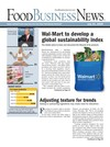 Food Business News - Jul 21, 2009