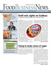 Food Business News - Sep 15, 2009
