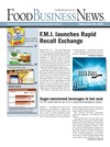 Food Business News - Sep 29, 2009