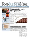 Food Business News - Oct 13, 2009