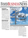 Food Business News - Oct 27, 2009