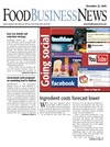Food Business News - Dec 22, 2009