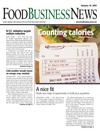 Food Business News - Jan 19, 2010