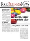 Food Business News - Feb 02, 2010