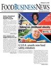 Food Business News - Feb 16, 2010