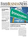 Food Business News - Mar 02, 2010