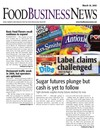 Food Business News - Mar 16, 2010