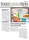 Food Business News - Mar 30, 2010