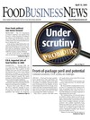 Food Business News - Apr 13, 2010