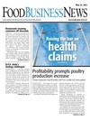 Food Business News - May 25, 2010