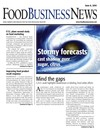 Food Business News - Jun 08, 2010