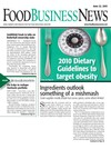 Food Business News - Jun 22, 2010