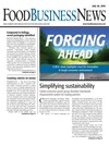 Food Business News - Jul 20, 2010