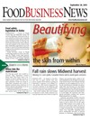 Food Business News - Sep 28, 2010