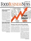 Food Business News - Nov 09, 2010
