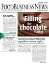 Food Business News - Nov 23, 2010