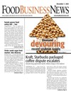 Food Business News - Dec 07, 2010