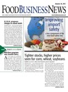 Food Business News - Jan 18, 2011