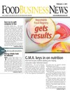 Food Business News - February 1, 2011