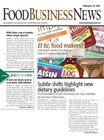 Food Business News - February 15, 2011