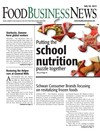 Food Business News - July 30, 2013