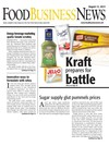 Food Business News - August 13, 2013