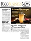 Food Business News - October 22, 2013