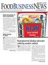 Food Business News - November 19, 2013