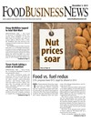 Food Business News - December 03, 2013