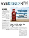 Food Business News - December 17, 2013