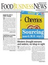 Food Business News - January 28, 2014