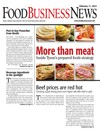 Food Business News - February 11, 2014