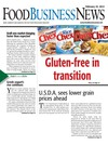 Food Business News - February 25, 2014