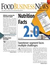 Food Business News - March 11, 2014