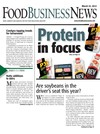 Food Business News - March 25, 2014