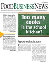 Food Business News - June 3, 2014