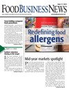 Food Business News - June 17, 2014