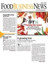 Food Business News - July 1, 2014
