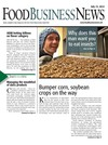 Food Business News - July 15, 2014