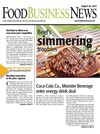 Food Business News - August 26, 2014