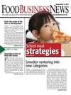 Food Business News - September 9, 2014